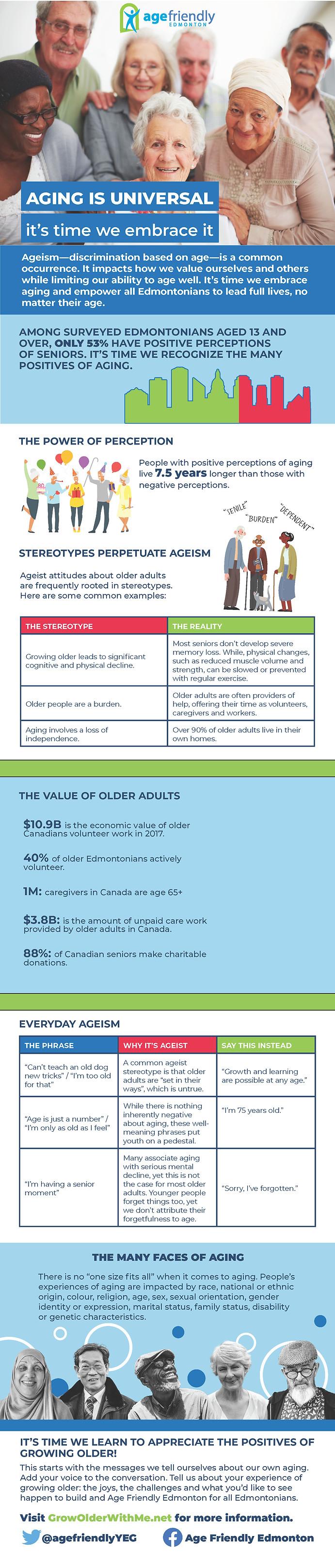 AFE-Infographic.jpg