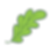 Isolated-leaves-1.png
