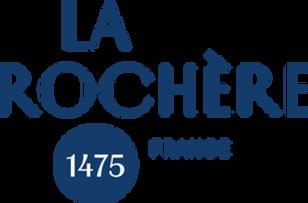 Logo La Rochere.png