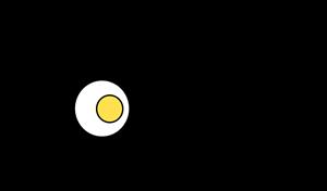 Logo Lodge PNG.png