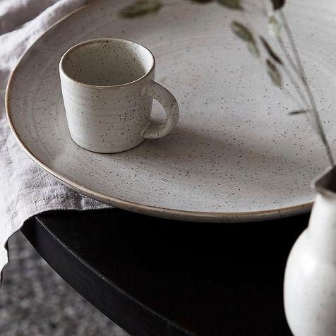 Cup, Pion, Grey:White (2).jpg