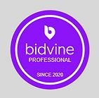 Bidvine.png