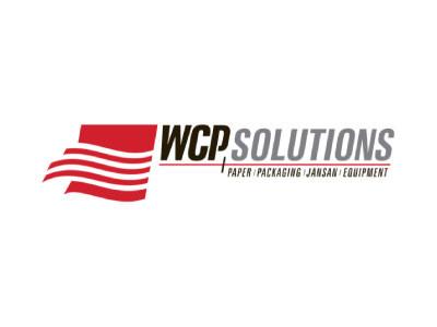 WCP.jpg