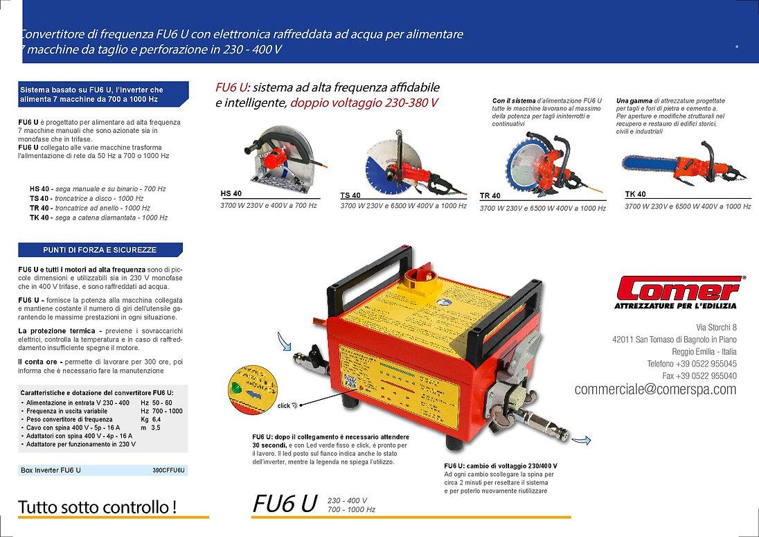 depliant-FU6-U+prodottiSTAMPA-002.jpg