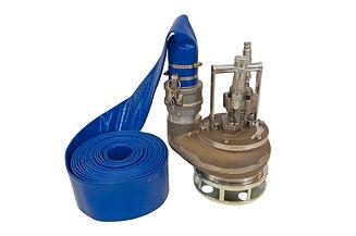 HWP3 water pump.jpg