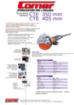 depliant Troncatrice Elettrica totale-00