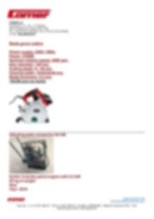 promoesteroclientiottobre-1.jpg