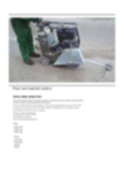 powercutters-001.jpg