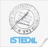 ISTEDIL.png