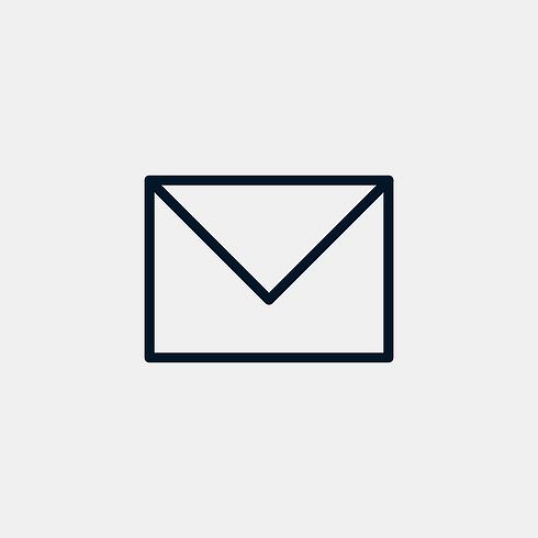 letter-2935365_640.png
