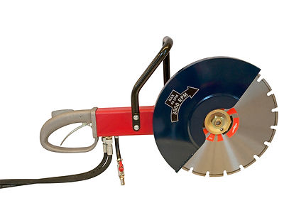 HCS16Pro cut-off saw.jpg
