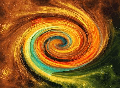 spiral-1037508_640.jpg