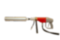 HCD core drill_No background.png