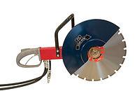 HCS18Pro cut-off saw.jpg