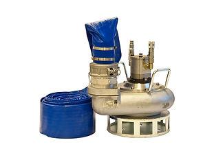 HWP4 water pump.jpg