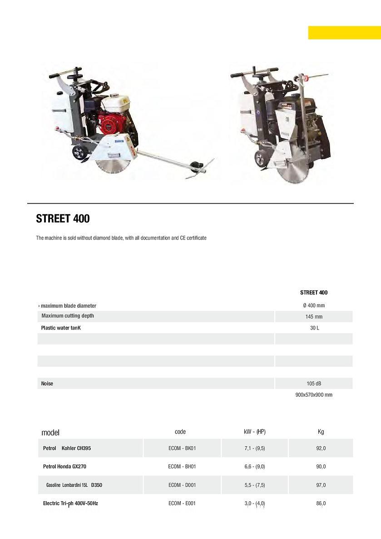 powercutters-002.jpg