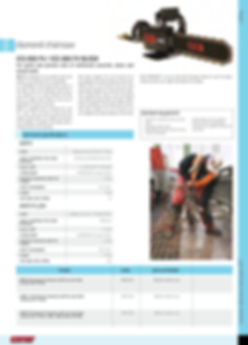 Export-Pages-english-2016SP-015.jpg