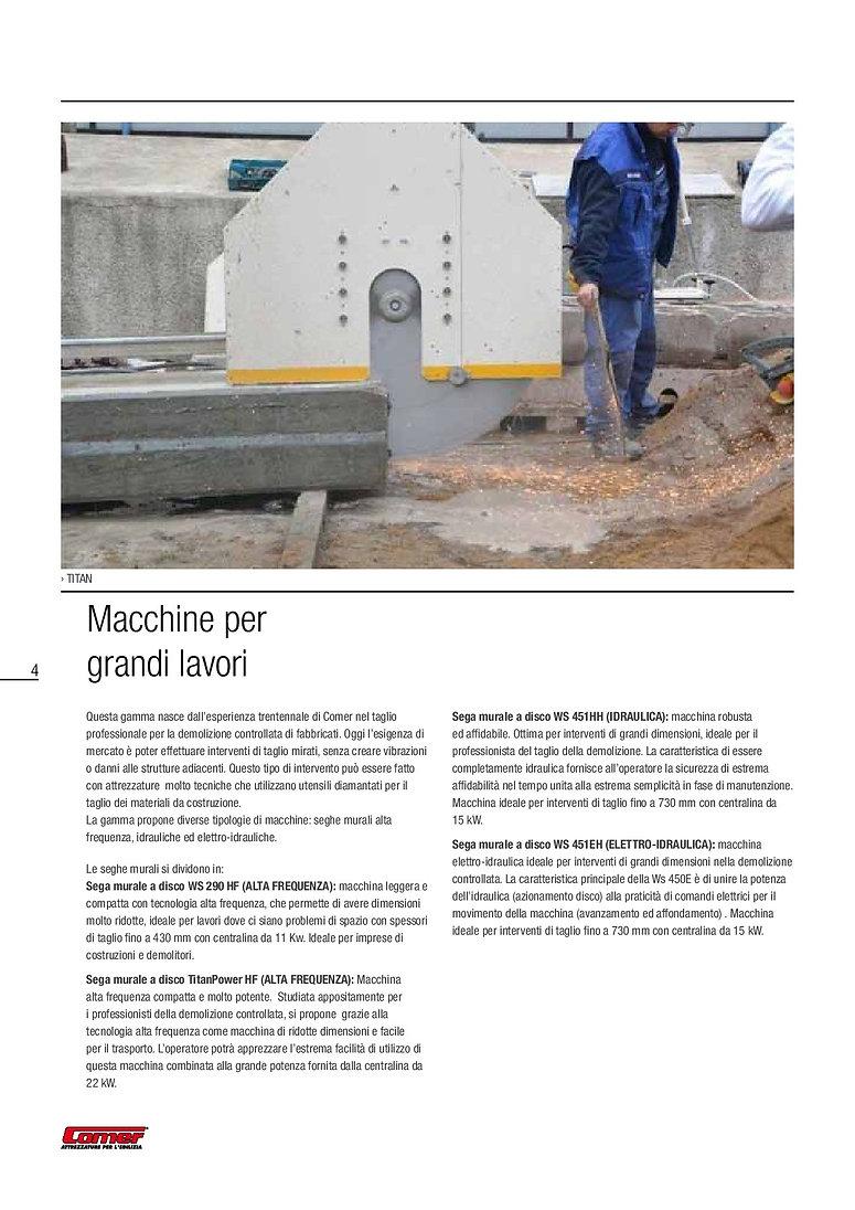 grandi-lavori-003.jpg