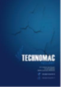 technomac.png