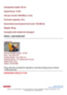promoesteroclientiottobre-5.jpg