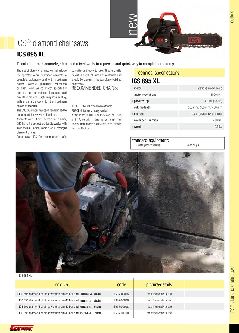 Export-Pages-english-2016SP-004.jpg