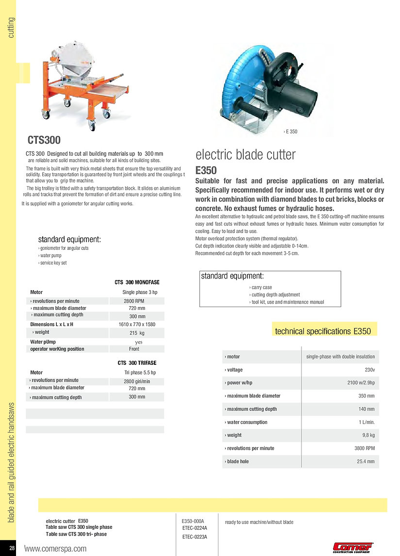 Export-Pages-INGLESE-PER-SITO-001.jpg
