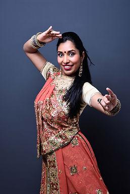 Bollywood sur Seine avec TRIWAT !