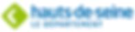 Logo CD 92.png