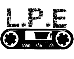 LOGO LPE_edited.png