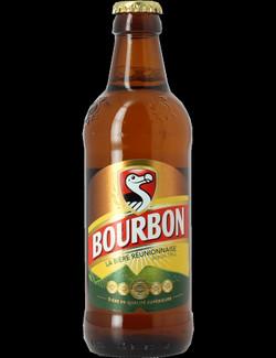26 Bourbon