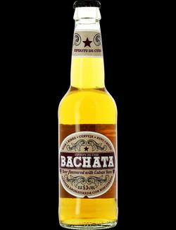 44 Bachata