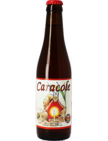 6 Caracole