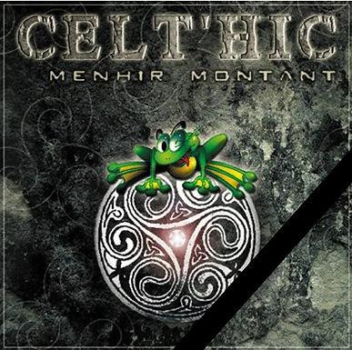La Saint-Patrick avec Celt'Hic !