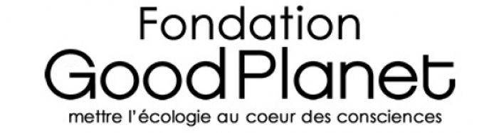 LPE en partenariat avec la fondation Good Planet !