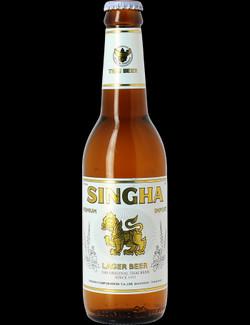 58 Singha
