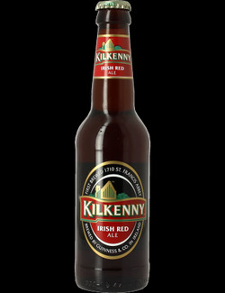 37 Kilkenny