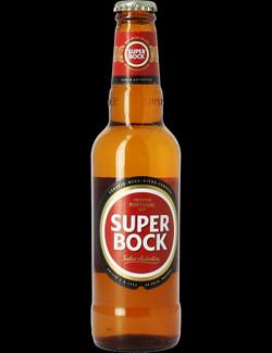 33 Super Bock