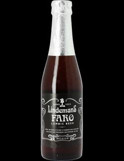 9 Lindemans - Faro