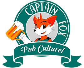 Logo Captain Fox vecteur-1.png