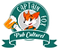 Logo Captain Fox 2.png