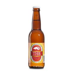 55 Three Horses Beer