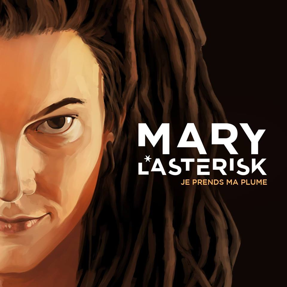 Mary L'Asterisk