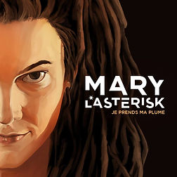 Mary L'Asterisk.jpg