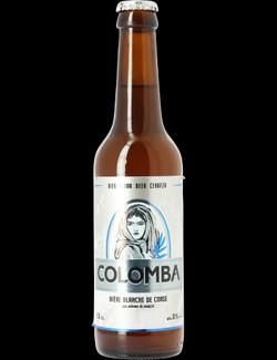 19 Colomba