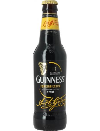 36 Guinness