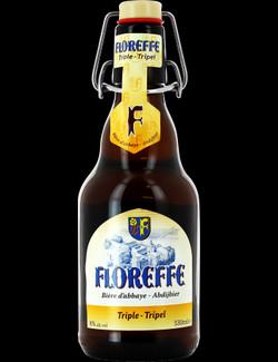 5 Floreffe Triple