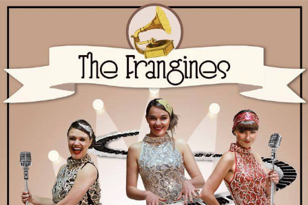 the frangines