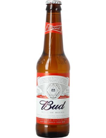 47 Bud