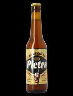 18 Pietra