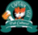 Logo Captain Fox vecteur-fonds blanc.png